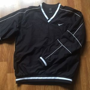 🌟🌟Nike Golf Sweater🌟🌟